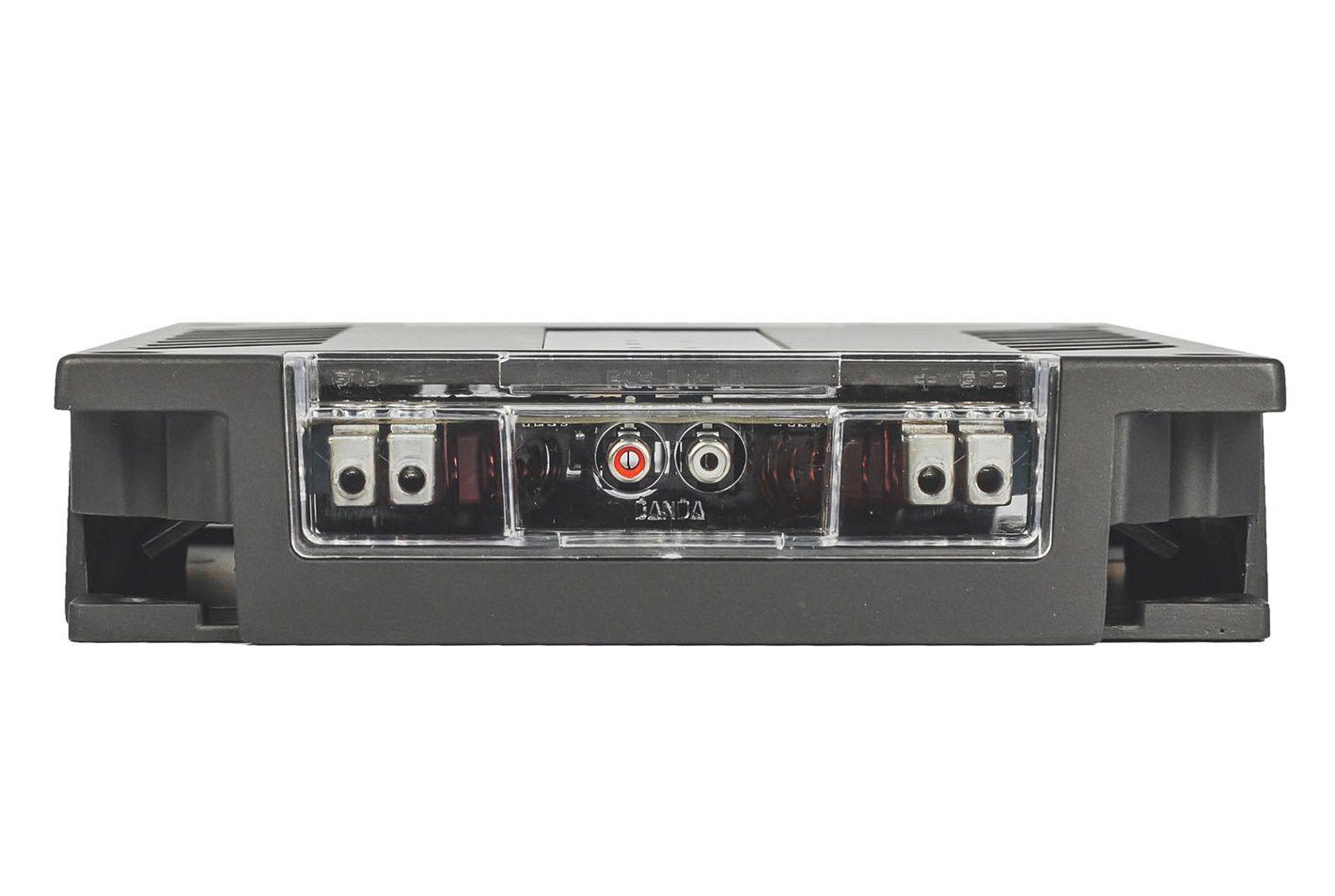 Módulo Amplificador Banda Expert 1602 1600W Rms 2 Ohms 2 Canais