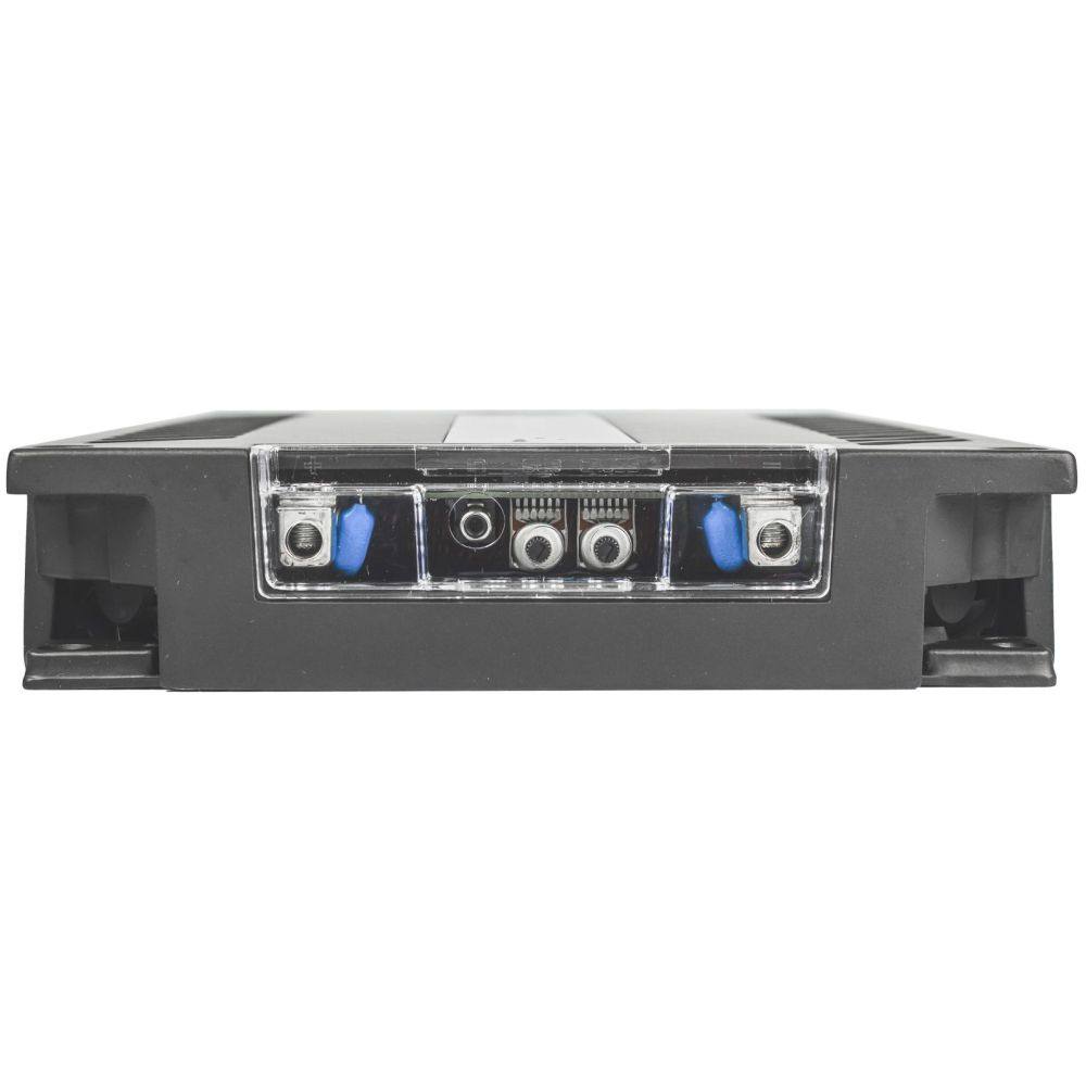 Módulo Amplificador Banda Viking 8001 8000W Rms 1 Ohms 1 Canal