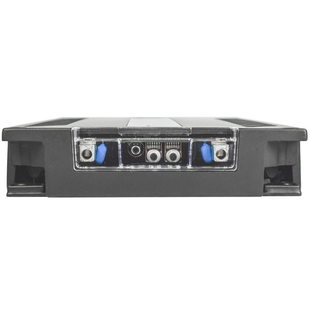 Módulo Amplificador Banda Viking 8002 8000W Rms 2 Ohms 1 Canal