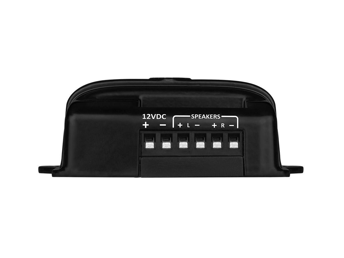 Módulo Amplificador Taramps DS 160X2 160W Rms 2 Ohms 2 Canais