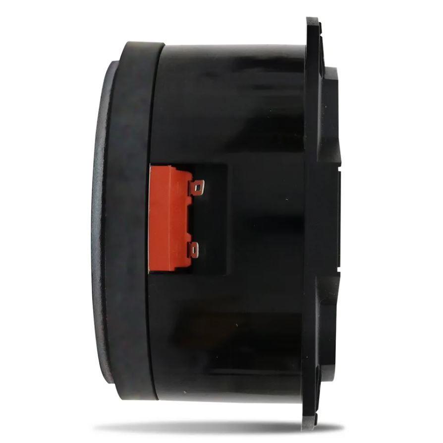 Super Tweeter JBL Selenium ST304 40W Rms 8 Ohms