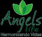 Angels Naturais - Loja Virtual