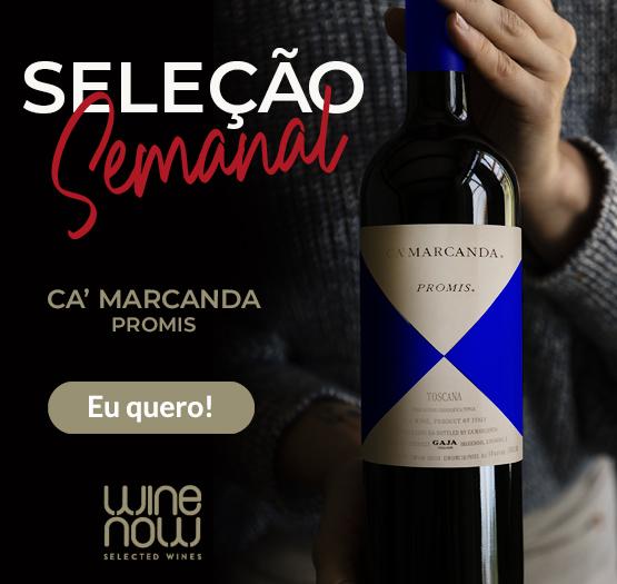 https://www.winenow.com.br/vinhos/2018-bodegas-salentein-salentein-reserve-chardonnay