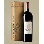 Vinho Casa Ferreirinha  Vinha Grande Douro Tinto 2015 Portugal 750 ml