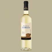Vinho Aliança Quinta da Garrida 2014 Branco Portugal 750 ml