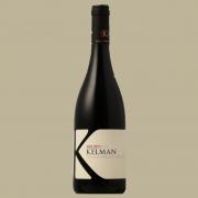 Kelman Dão 2015 Tinto Portugal 750 ml