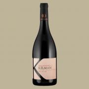 Kelman Dão Alfrocheiro 2016 Tinto Portugal 750 ml