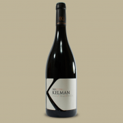 Kelman Dão Reserva 2013 Tinto Portugal 750 ml