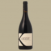 Kelman Dão Touriga Nacional 2015 Tinto Portugal 750 ml