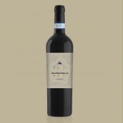 Riondo Valpolicella Superiore DOC Tinto Itália 750 ml