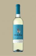 Vinho Adega Mor Vale da Burra 2017 Portugal Branco 750 ml