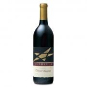 Vinho Estrella Cabernet Sauvignon 2014 Tinto E.U.A. 750 ML