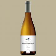 Vinho Flor do Côa Reserva Branco Portugal 750 ml