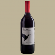 Vinho Luis Pato Baga + Touriga Nacional Tinto Portugal 750 ml