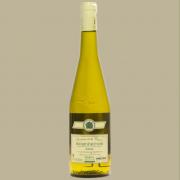 Vinho Muscadet Sèvre et Maine Sur Lie Branco França 750 ml