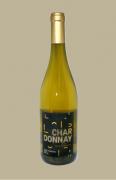 Vinho P.Ferraud Chardonnay Igp 2017 Branco França 750ml