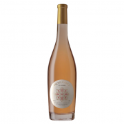 Vinho Provenance du Bourry 2018 Rosé França 750ML