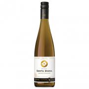 Vinho Santa Digna Reserva Gewurztraminer 2018 Branco Chile 750ML