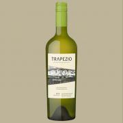 Vinho Trapézio Selection Sauvignon Blanc Branco Argentina 750 ml