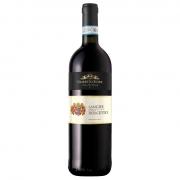 Vinho Umberto Fiore Dolcetto Tinto Itália 750 ml