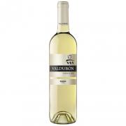 Vinho Valdubón Verdejo 2018 Branco Espanha 750ML