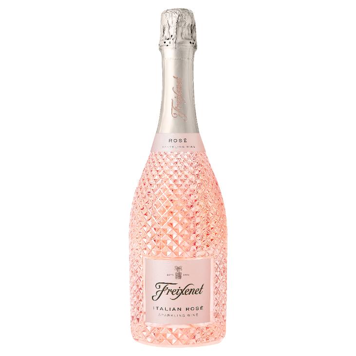 Espumante Freixenet Italian Rosé 750ML