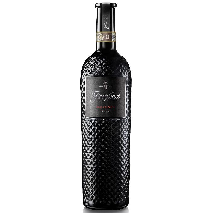 Vinho Freixenet Chianti D.O.C.G 2018 Tinto Itália 750ML