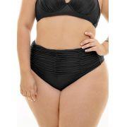 Tanga Avulsa para Biquíni Hot Panty Alta Plus Size Trilha do Sol 246134