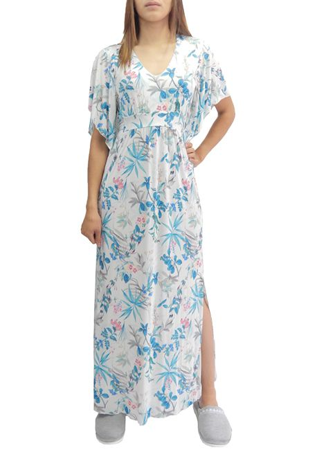 lingerie+sutia+tops+faixas+top+comfort+com+bojo+rendadado+zee+rucci+ ... 602ae4b90f6