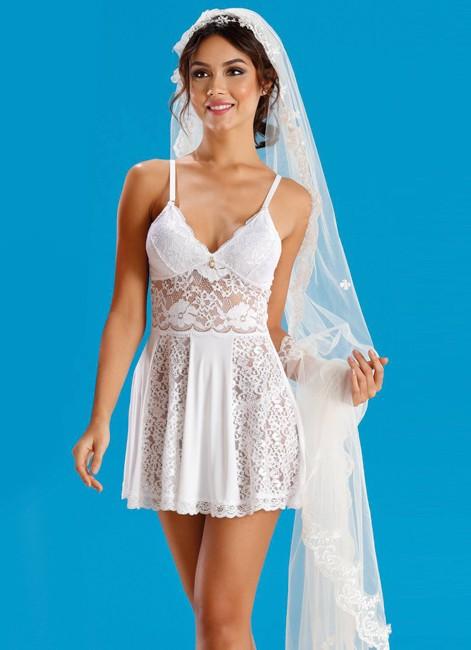 8c09f325c2a3a lingerie teste variacao - Busca na Intimitat - Moda Íntima Feminina
