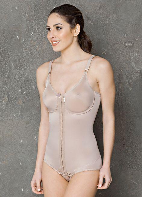 11a74eb72 loja+produtos+asp - Página 2 - Busca na Intimitat - Moda Íntima Feminina