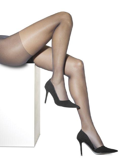 dbe0a8aeb pijamas+avulsos+calca+feminina+avulsa+algodao+foxx+262285 - Página ...
