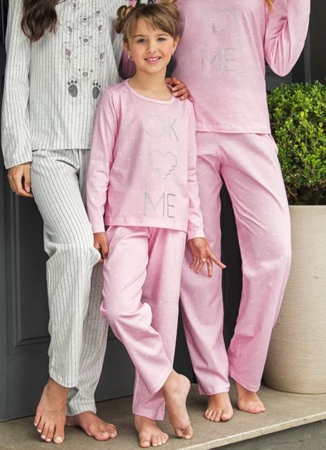 dc4f8aa2fe112 noite+pijamas+short+doll+e+bermudoll+shortdoll+alcinha+de+viscolycra ...