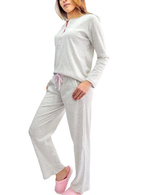 noite+camisolas+manga+curta+camisola+alcinha+curta+de+liganete+com+ ... 82b7348802c