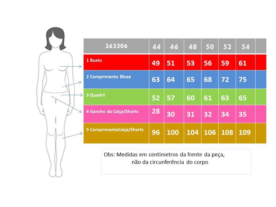Pijama Feminino Longo Fechado, Tecido Molinho e Estampa Alegre Tamanho 44-54 Foxx 263306