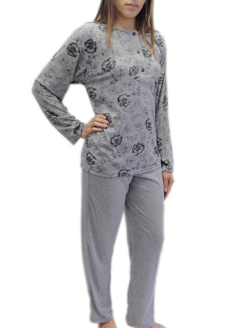 3ded65e3196511 Pijamas Femininos :: Intimitat