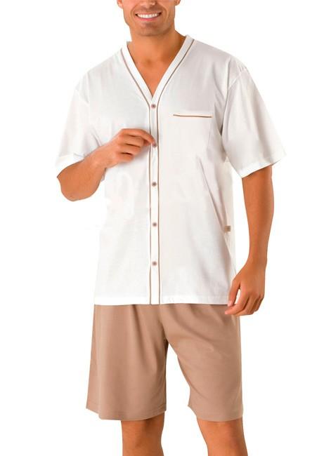 78206642cd3945 Cuecas, Meias, Pijamas, Sungas | Moda íntima Masculina :: Intimitat