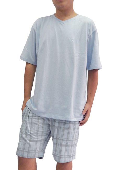 0aaba1cf0 Cuecas, Meias, Pijamas, Sungas | Moda íntima Masculina :: Intimitat