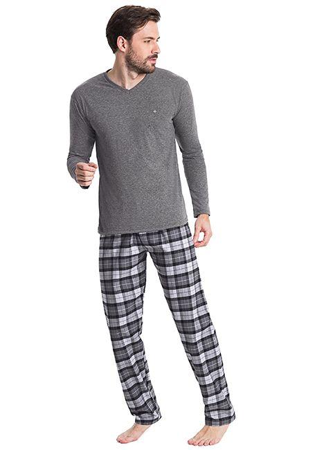 1d7abb4ac Cuecas, Meias, Pijamas, Sungas | Moda íntima Masculina :: Intimitat
