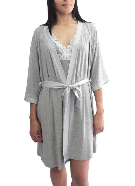 abea0aabed4a6 masculino+pijama+masculino+curto+de+algodao+com+botoes+pzama+052030 ...