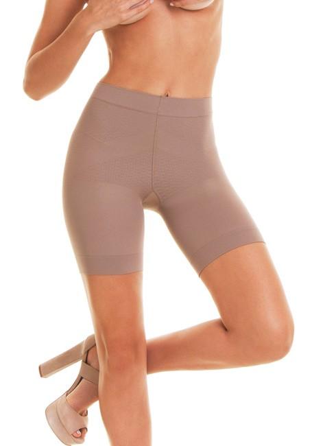 c334de0eae lingerie+calcinhas+tanga+calcinha+tanga+de+microfibra+zero+marcas+ ...