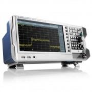 Analisador de Espectro Rohde & Schwarz FPC1000 1GHz