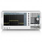 Analisador de Espectro Rohde & Schwarz FPC1000 2GHz