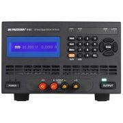 BK 9183 Fonte de alimentação de duplo range com até 70V ou 6A e máximo de 210W