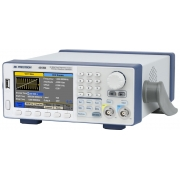 Gerador de Função e Onda Arbitrária 10MHz 4053B BK Precision