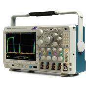 MDO3014 Osciloscópio Tektronix 100MHz 4 Canais