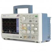 TBS1072B Osciloscópio Tektronix 70MHz 2 Canais