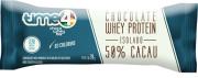 Choco Whey 50% Cacau