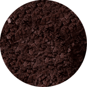 Chocolate Flakes 70% Cacau 2 unidades de 60 gramas