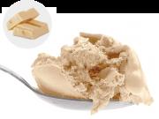 Whey Cream Chocolate Branco
